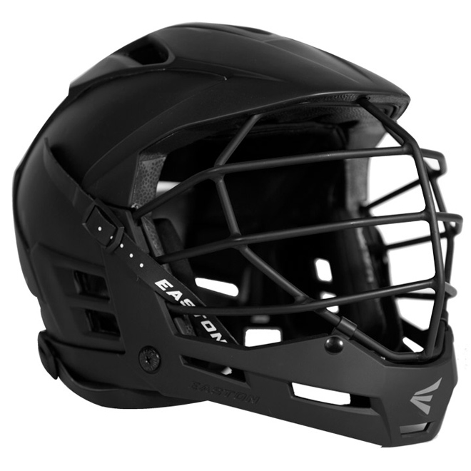 Easton Lacrosse Helmet
