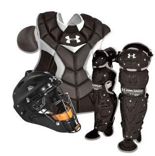 under armour usa gear