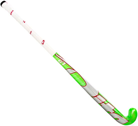 Dita GIGA G1 Beginner Field Hockey Stick