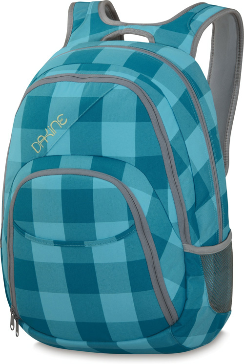 Dakine Womens Backpack