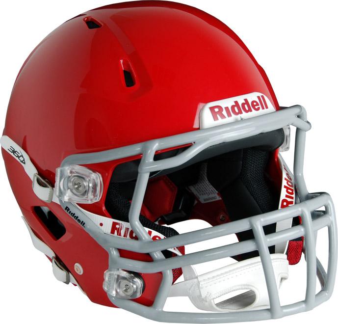 Riddell 360
