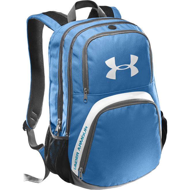 Back to School Backpacks Are...Back! | Sports Unlimited Blog