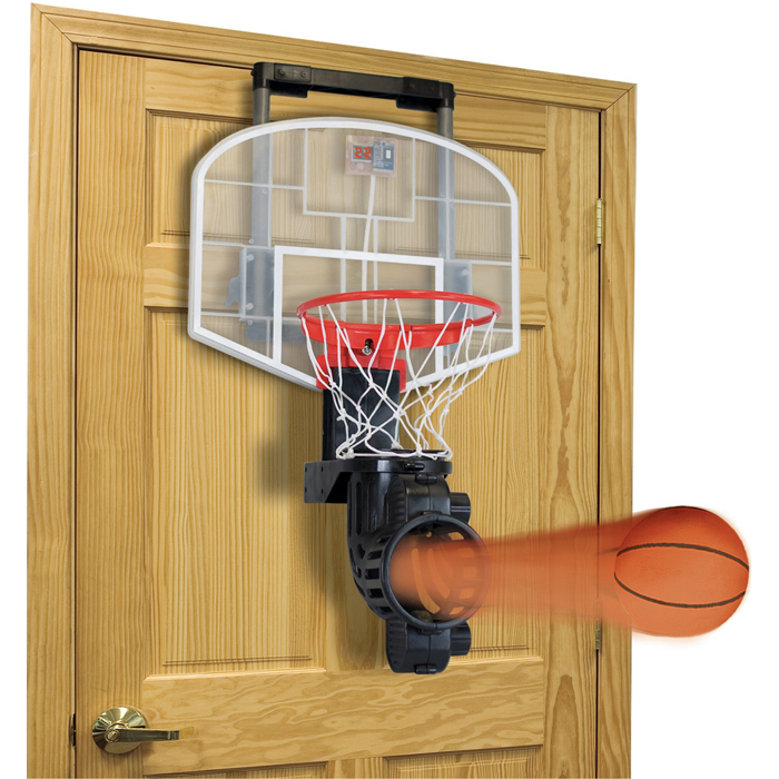 Christmas Toys Basketball : Top sports toys for the holiday season