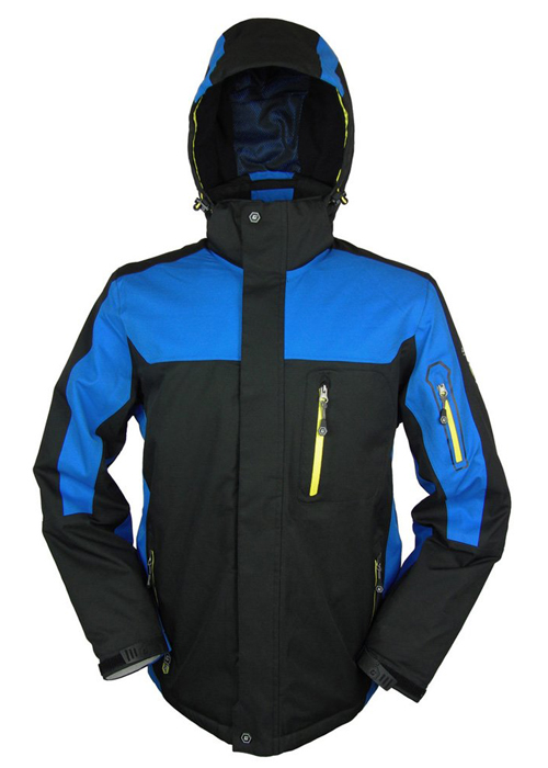 Killtec Skiing Jacket