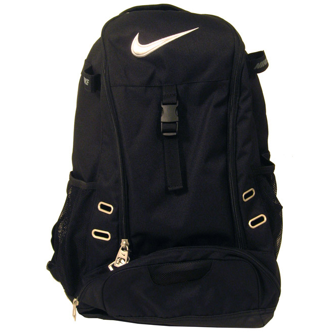 Nike Bat Backpack