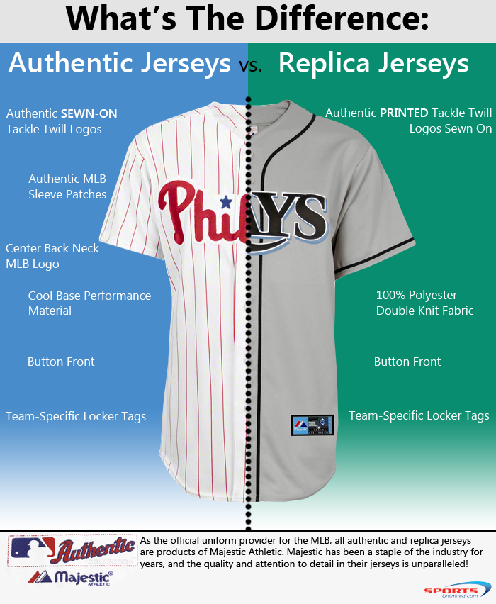 how to clean mlb jersey