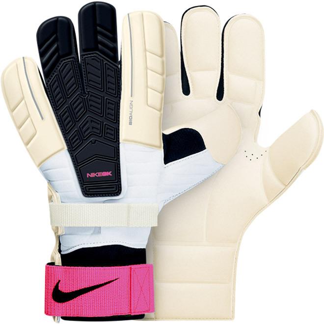 Nike GK Confidence