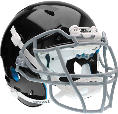 Schutt Vengeance Youth