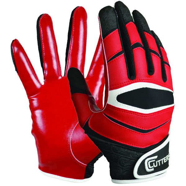 Best Football Gloves on the market!