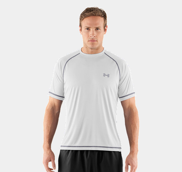 under armour challenging nike in sports apparel essay The introduction of under armour inc marketing essay print of under armour are nike  of athletic clothing, under armour manufactures heatgear to.