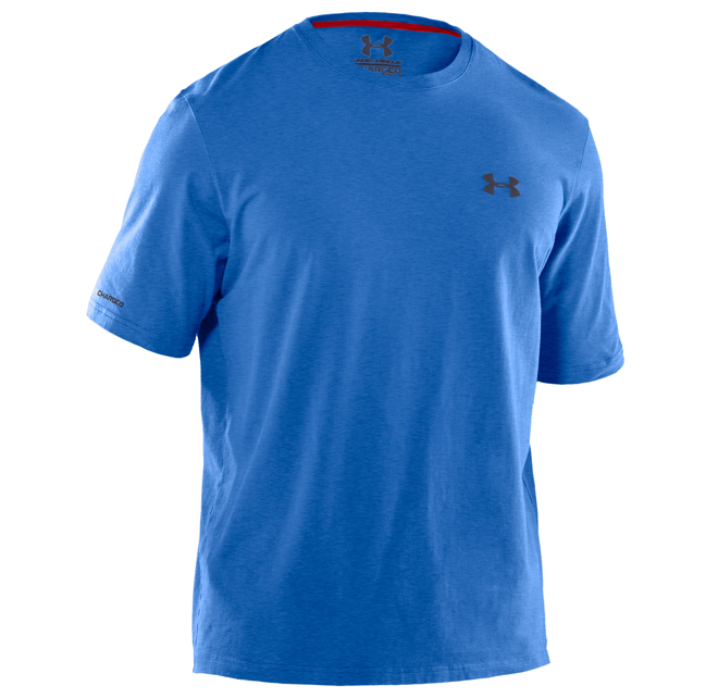 under armour heatgear vs nike dri fit the sports apparel