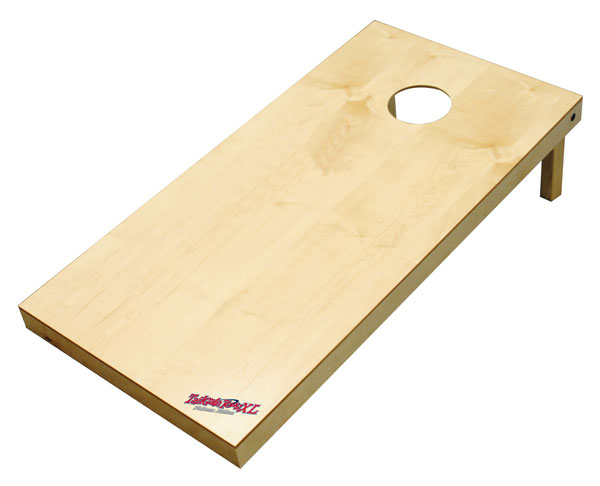Bean Bag Toss - Cornhole Game
