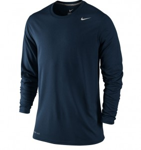 Nike Drifit Legend Shirt