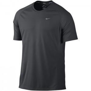 Nike Drifit Miler Shirt