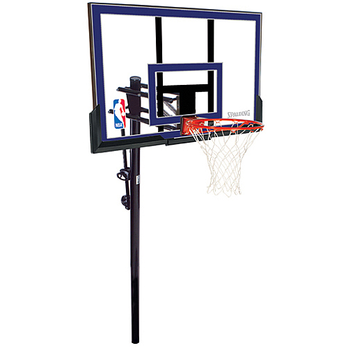 NBA88355