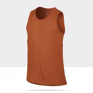 Nike Drifit Tailwind Sleeveless