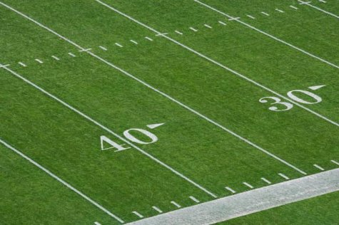 14 Signs You Re A Football Player At Heart Sports Unlimited Blog