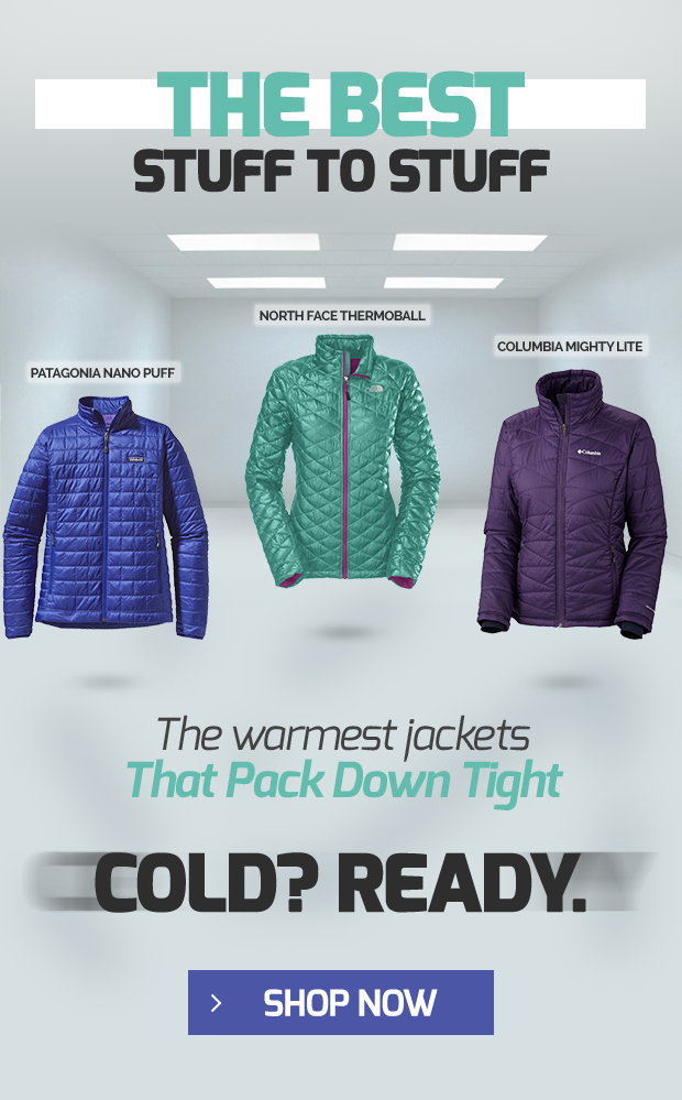 Outerwear Winter Jackets Patagonia, The North Face, Columbia