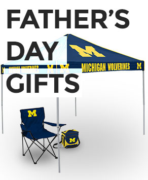 Father's Day Gifts for Sports Dads