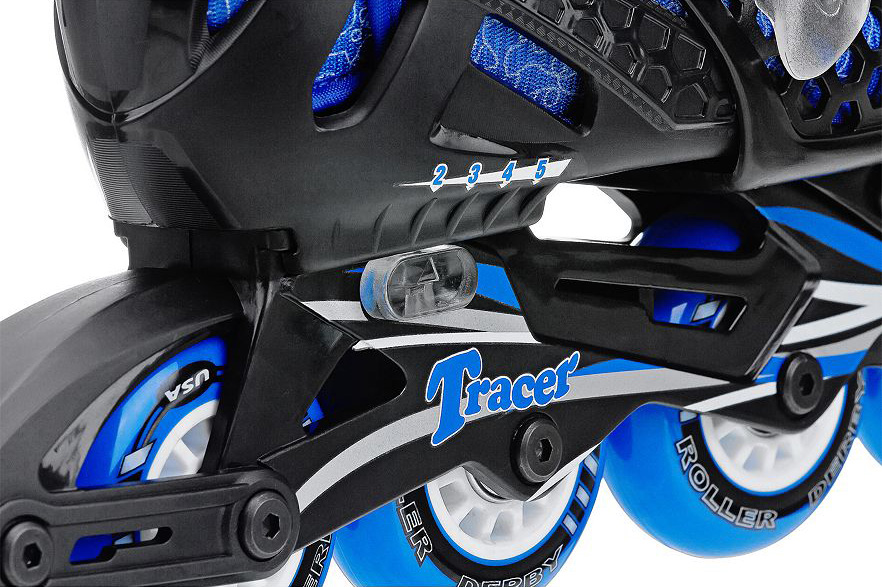 roller-derby-tracer-adjustable-boys-inline-skates_altimage-02