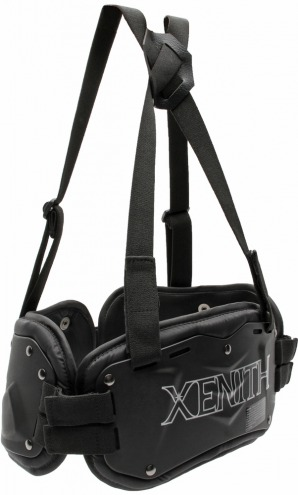 2017 Football Equipment Reviews - Youth   Sports Unlimited ...