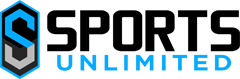 Sports Unlimited Blog