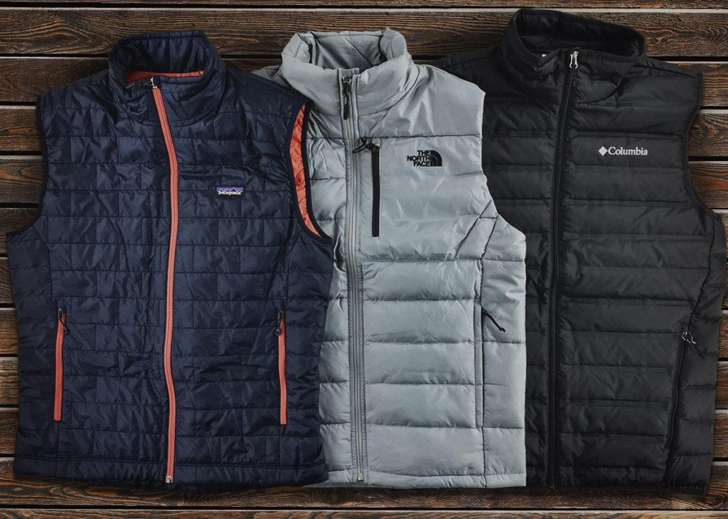17c5a9cad the north face Archives | Sports Unlimited Blog