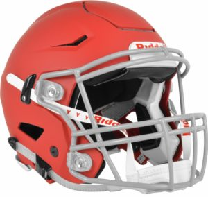 Riddell Speedflex Helmet at Sports Unlimited
