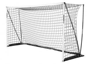 Kwik Goal Portable Soccer Goals